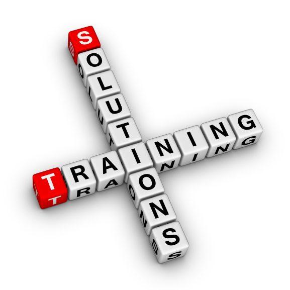 Solution Training